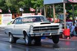 9th Annual Gold Cup at Empire Dragway69