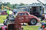 9th Annual Gold Cup at Empire Dragway2