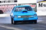 9th Annual Gold Cup at Empire Dragway70