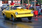 9th Annual Gold Cup at Empire Dragway72