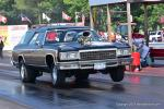 9th Annual Gold Cup at Empire Dragway73