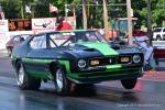 9th Annual Gold Cup at Empire Dragway74