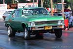 9th Annual Gold Cup at Empire Dragway75