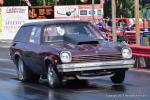 9th Annual Gold Cup at Empire Dragway76