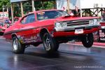 9th Annual Gold Cup at Empire Dragway78
