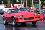 9th Annual Gold Cup at Empire Dragway79