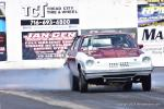 9th Annual Gold Cup at Empire Dragway80