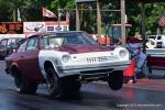 9th Annual Gold Cup at Empire Dragway81