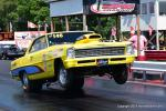 9th Annual Gold Cup at Empire Dragway82