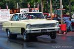 9th Annual Gold Cup at Empire Dragway83