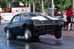 9th Annual Gold Cup at Empire Dragway84