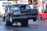 9th Annual Gold Cup at Empire Dragway85