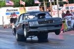 9th Annual Gold Cup at Empire Dragway86