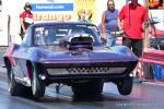 9th Annual Gold Cup at Empire Dragway87