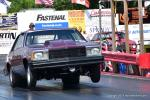 9th Annual Gold Cup at Empire Dragway90