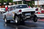 9th Annual Gold Cup at Empire Dragway91