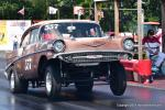 9th Annual Gold Cup at Empire Dragway92