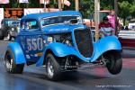 9th Annual Gold Cup at Empire Dragway93