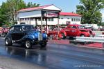 9th Annual Gold Cup at Empire Dragway95