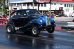 9th Annual Gold Cup at Empire Dragway96