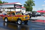 9th Annual Gold Cup at Empire Dragway101
