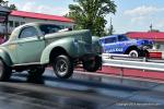 9th Annual Gold Cup at Empire Dragway19