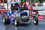 9th Annual Gold Cup at Empire Dragway115