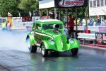 9th Annual Gold Cup at Empire Dragway116