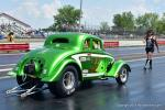 9th Annual Gold Cup at Empire Dragway117
