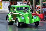 9th Annual Gold Cup at Empire Dragway119