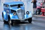 9th Annual Gold Cup at Empire Dragway123