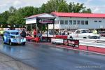 9th Annual Gold Cup at Empire Dragway124