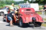 9th Annual Gold Cup at Empire Dragway23