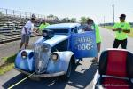 9th Annual Gold Cup at Empire Dragway24