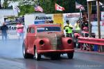 9th Annual Gold Cup at Empire Dragway126