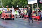 9th Annual Gold Cup at Empire Dragway127