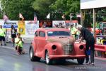 9th Annual Gold Cup at Empire Dragway128