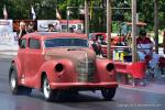 9th Annual Gold Cup at Empire Dragway129