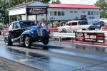 9th Annual Gold Cup at Empire Dragway25