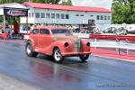 9th Annual Gold Cup at Empire Dragway130