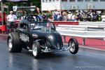 9th Annual Gold Cup at Empire Dragway132