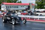 9th Annual Gold Cup at Empire Dragway133