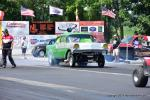 9th Annual Gold Cup at Empire Dragway134
