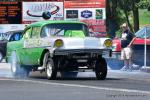 9th Annual Gold Cup at Empire Dragway135