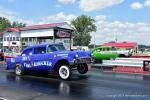 9th Annual Gold Cup at Empire Dragway136