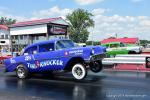 9th Annual Gold Cup at Empire Dragway137