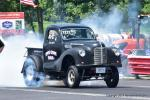 9th Annual Gold Cup at Empire Dragway144