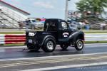 9th Annual Gold Cup at Empire Dragway145