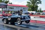 9th Annual Gold Cup at Empire Dragway26