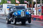 9th Annual Gold Cup at Empire Dragway148